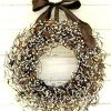 Rustic Wreath Fall Wreath Primitive Country Decor Star Wreath Fall Door Wreath Rustic Christmas Wreath Autumn Door Wreath Housewarming Gift Door Wreath Rustic Home Decor Brown Wreath Gifts 0 100x100