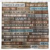 Sunlit Inspirational Motivational Happiness Quotes For Courage Be Awesome Poster Print Rustic Cabin Shower Curtain Teak Closet Curtain Home Bathroom Decor Fabric Quote Tapestry 0 100x100