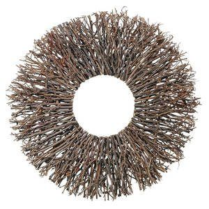 Twig Wreath 24Diameter 0 300x300