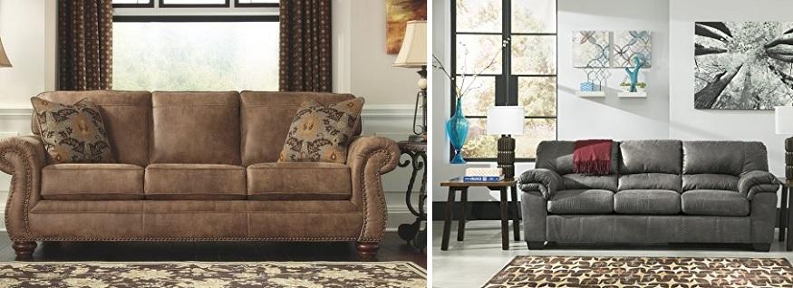 farmhouse sofas couch