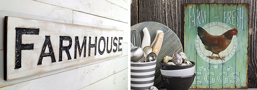 farmhouse wall decor rustic wall decor