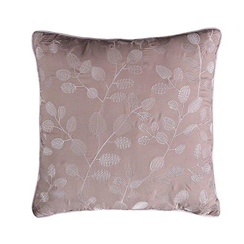 Amrapur Overseas Alana 8 Piece Comforter Set King WhiteAqua 0 1