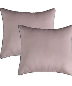 Amrapur Overseas Alana 8 Piece Comforter Set King WhiteAqua 0 2 300x360
