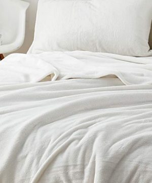 Byourbed Coma Inducer King Sheets Wait Oh What Farmhouse White 0 0 300x360
