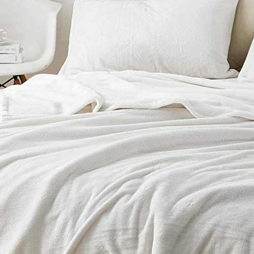Byourbed Coma Inducer King Sheets Wait Oh What Farmhouse White 0 0