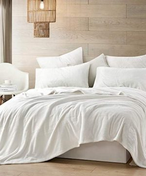 Byourbed Coma Inducer King Sheets Wait Oh What Farmhouse White 0 300x360
