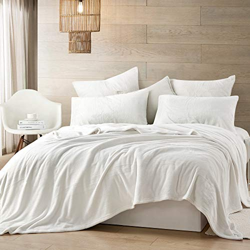 Byourbed Coma Inducer King Sheets Wait Oh What Farmhouse White 0