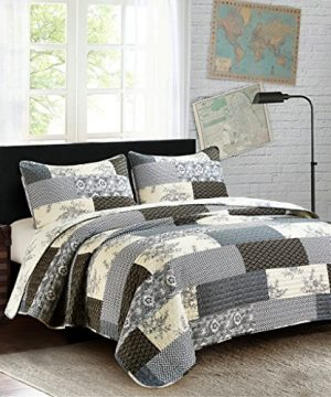 Concord Quilt Set QueenFull 0 300x360