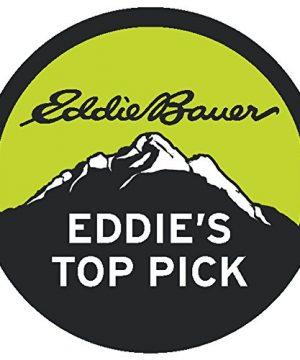 Eddie Bauer Fairview 3 Piece Cotton Reversible Quilt Set King Gray 0 2 300x360