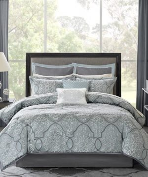 Madison-Park-LaVine-12-Piece-Jacquard-Comforter-Set-Blue-Queen-0-5