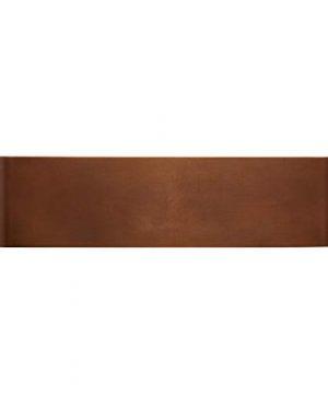 Signature Hardware 318879 Raina 36 Single Basin Copper Farmhouse Sink 0 2 300x360