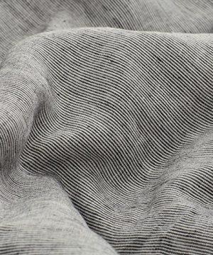 Stone Beam Wooden Button Farmhouse Duvet Cover Set King Grey 0 1 300x360