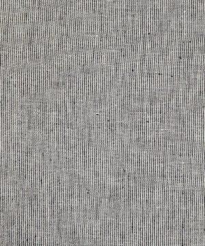 Stone Beam Wooden Button Farmhouse Duvet Cover Set King Grey 0 4 300x360