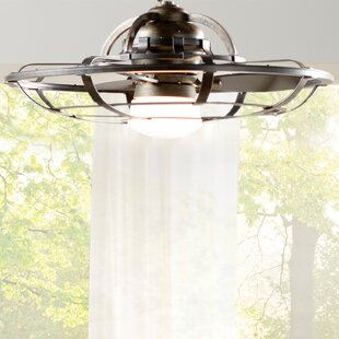 26_22_Wilburton_3_Blade_Outdoor_Ceiling_Fan_with_Remote