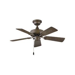 36_22_Pahrump_5_-Blade_Outdoor_Flush_Mount_Ceiling_Fan_with_Pull_Chain