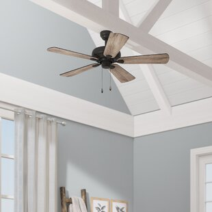 42_22_Raseborg_5_-Blade_Standard_Ceiling_Fan_with_Pull_Chain