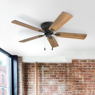 52_22_Raynham_5_-Blade_Flush_Mount_Ceiling_Fan_with_Pull_Chain