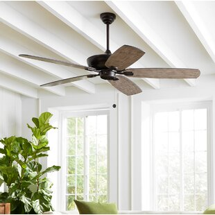 52_22_Whisenant_Colony_Max_5_Blade_Ceiling_Fan