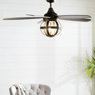52_22_Wilburton_5_Blade_Ceiling_Fan_with_Remote_2C_Light_Kit_Included