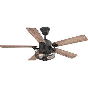 54_22_Clauson_5_-_Blade_Smart_Standard_Ceiling_Fan_with_Remote_Control_and_Light_Kit_Included