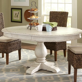 Ancolie Dining Table