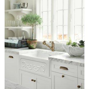 Apron+Kitchen+Sink