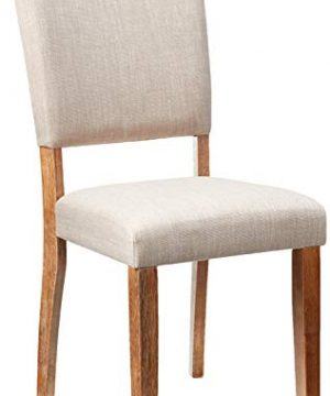 Best Master Furniture Rectangular 6 Pcs Dining Set 0 1 300x360