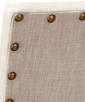 Best Master Furniture Rectangular 6 Pcs Dining Set 0 3 300x360