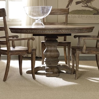 Blaine Extendable Dining Table 2