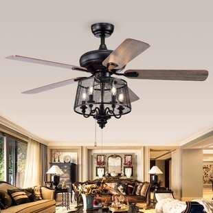 Croteau_5_Blade_Ceiling_Fan_2C_Light_Kit_Included