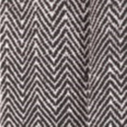 DII Rustic Farmhouse Cotton Chevron Blanket Throw With Fringe For Chair Couch Picnic Camping Beach Everyday Use 50 X 60 Mini Chevron Black 0 0
