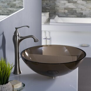 Exquisite+Single+Hole+Bathroom+Faucet+with+Optional+Pop+Up+Drain