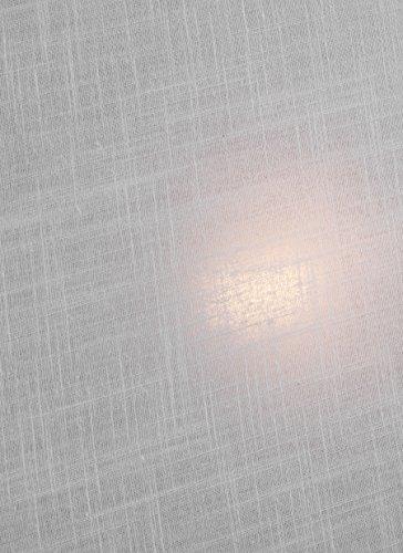 Feiss WB1860ANBZ Teva Wall Sconce Lighting Bronze 1 Light 12W X 30H 60watts 0 1