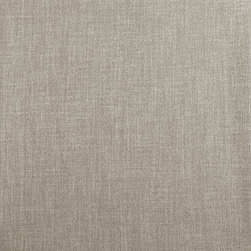 HPD HALF PRICE DRAPES BOCH LN1857 96 Faux Linen Blackout Room Darkening Curtains 50 X 96 Oatmeal 0 5