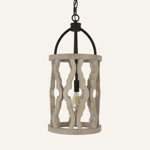 Hillhouse+1+-+Light+Single+Cylinder+Pendant