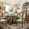 Inland Empire Furniture Kendall 7 Piece Dining Set 0 100x100
