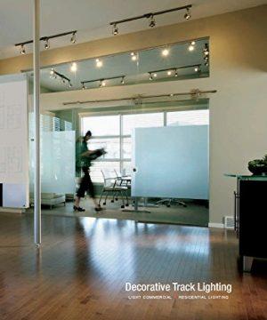 Lithonia Lighting LTKSTBF BR20 DBL M4 Adjustable Decorative 3 Head LED Lamp 500 LumensHead 120 Volts 8 Watts Dry Listed Black 0 0 300x360