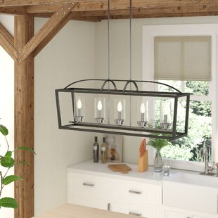 Luna+5+-+Light+Kitchen+Island+Linear+Pendant