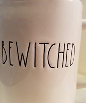 Rae Dunn Bewitched Mug 0 1 300x360