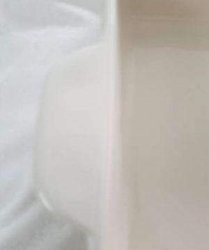 Rae Dunn By Magenta BAKE PAN With PUMPKINS 0 0 300x360