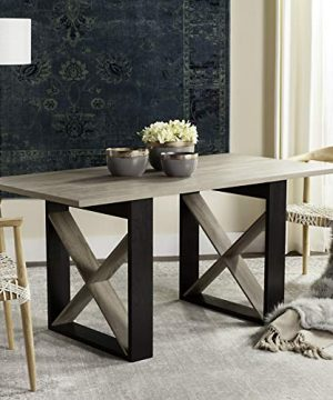 Safavieh Dining Table 0 300x360