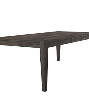 Signature Design By Ashley D624 35 Dining Room Table Chadoni Gray 0 300x360