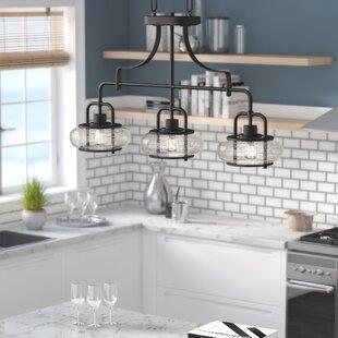 Spofford+3+-+Light+Kitchen+Island+Linear+Pendant