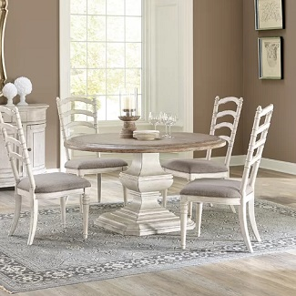 Torbin Dining Table