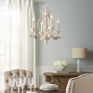 +Traditional+Chandelier (1)