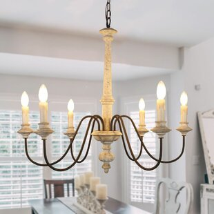 +Traditional+Chandelier (2)