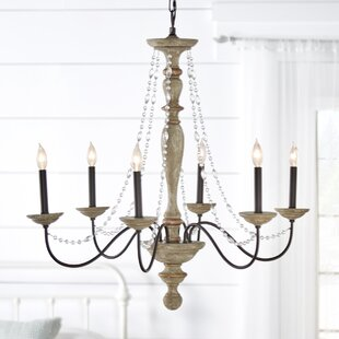 +Traditional+Chandelier