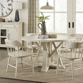 Trisha Yearwood Dining Table