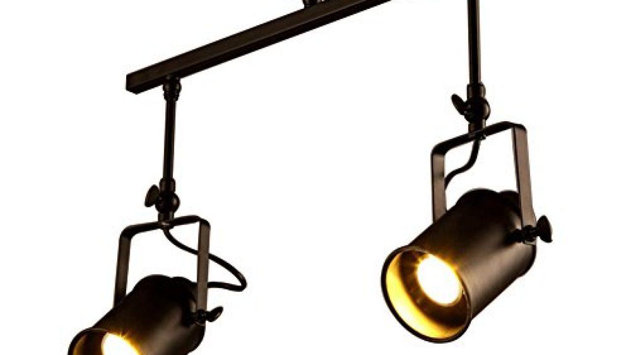 Adjule Led E26 E27 Ceiling Light