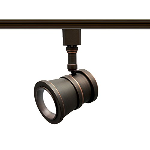 WAC-Lighting-H-LED208-30-AB-Contemporary-Summit-ACLED-15W-Beamshift-Line-Voltage-Traditional-H-Track-Head-0
